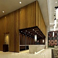 富廣開發「景泰然」14門廳透視圖.jpg