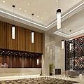 富廣開發「景泰然」15門廳透視圖.jpg