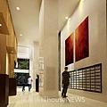 富廣開發「景泰然」16門廳透視圖.jpg