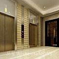 富廣開發「景泰然」17梯廳透視圖.jpg
