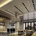 富廣開發「景泰然」21公設會議廳.jpg