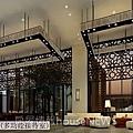 富廣開發「景泰然」24公設多功能廳.jpg