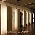 富廣開發「景泰然」37接待中心建材展示.JPG