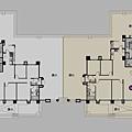 太睿建設「太睿吉祥」33 3F平面圖.jpg