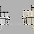 太睿建設「太睿吉祥」34 4F-13F平面圖.jpg