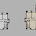 太睿建設「太睿吉祥」35 14F-15F平面圖.jpg