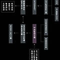 太睿建設「太睿吉祥」41保全系統示意圖.jpg
