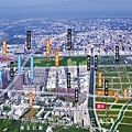 名發建設「三境」15地段篇.jpg