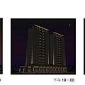 名發建設「三境」30建築設計篇.jpg