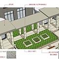 名發建設「三境」50景觀篇.jpg