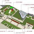 名發建設「三境」51景觀篇.jpg