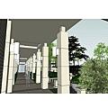 名發建設「三境」60景觀篇.jpg