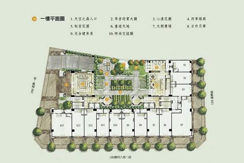 名發建設「三境」67全區平面圖.jpg