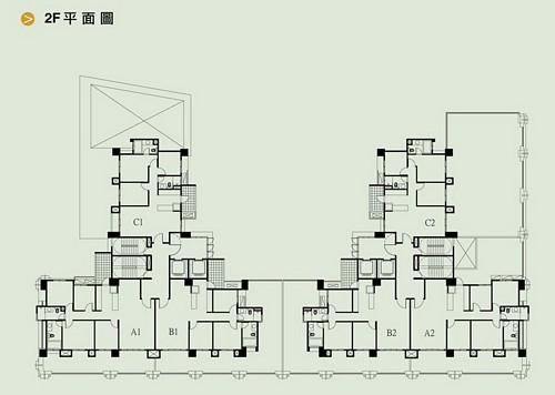 名發建設「三境」69 2F平面圖.jpg