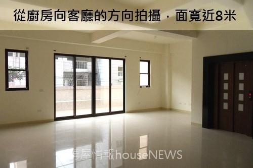 潤橋建設「中正豐墅」12.JPG