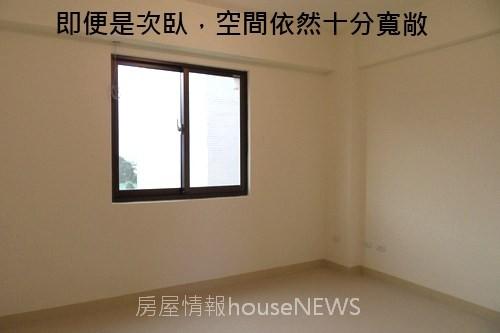 潤橋建設「中正豐墅」23.JPG