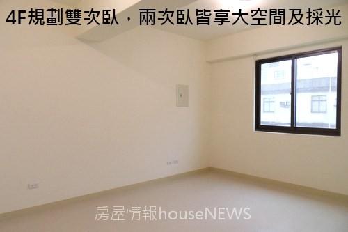潤橋建設「中正豐墅」22.jpg
