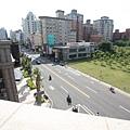 竹風建設「築峰」31正對文化公園.JPG