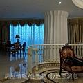 上海斯格威鉑爾曼大酒店「總理套房」06.JPG