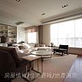 鴻柏建設「鴻馥」11樣品屋裝潢參考.JPG