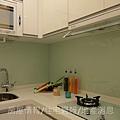 理德建設「遠百城品」2010-12-23 07.JPG