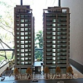 盛亞建設「富宇水怡園」06外觀模型.JPG
