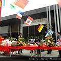 [新竹] 螢達建設「上品院」開工 2011-05-18 06.jpg
