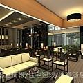 瑞騰建設「青川之上」05咖啡廳透視圖.jpg