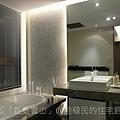 鉅虹「鉅虹雲山」2011-03-11 030.jpg