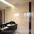 瑞騰建設「青川之上」41樣品屋主衛浴.JPG