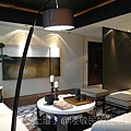 惠昇建設「惠宇上澄」2011-03-15 013.jpg