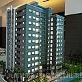富米建設「九龍世第2」2011-01-06 04.JPG