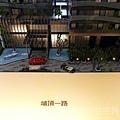 親家建設「親家Q1」2011-03-09 011.jpg