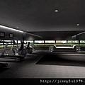 [竹北] 新業建設「A Plus」2011-04-29 011.jpg