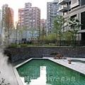 忠泰建設「輕井澤」19.jpg