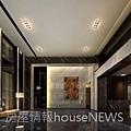 富宇建設「水林園」22公設門廳透視圖.jpg