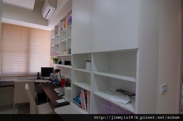 [專欄] 爸比話設計07:竹科工程師的電梯華廈住宅案033.jpg