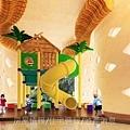 鴻築建設「鎏金」07兒童遊戲區參考透視圖.JPG