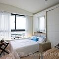[新竹] 佳泰建設「御景」2011-04-12 A1戶027.jpg