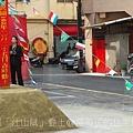 展麗開發「江山賦」動土 2011-02-25 04.JPG