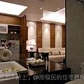 三上建設「時上」2011-01-07 29.JPG