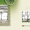 [新竹] 秀山建設「秀山麗池」2011-03-22 03.jpg
