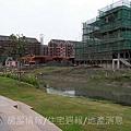 上海置業「香島原墅」69.JPG