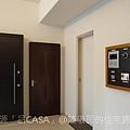 川源建設「品CASA」2011-03-09 011.jpg