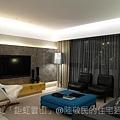 鉅虹「鉅虹雲山」2011-03-11 006.jpg
