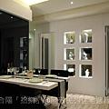 合陽建設「拾樂」2011-02-17 20.JPG