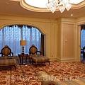 上海斯格威鉑爾曼大酒店「總理套房」09.JPG
