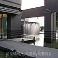 忠泰建設「輕井澤」23.jpg