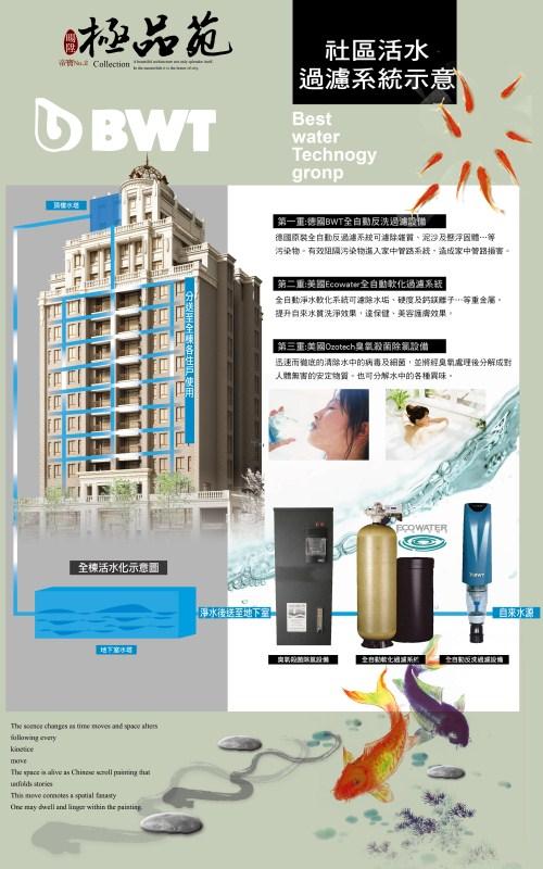 [竹北] 暘陞建設「極品苑」2011-03-31 14活水.jpg