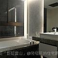 鉅虹「鉅虹雲山」2011-03-11 031.jpg